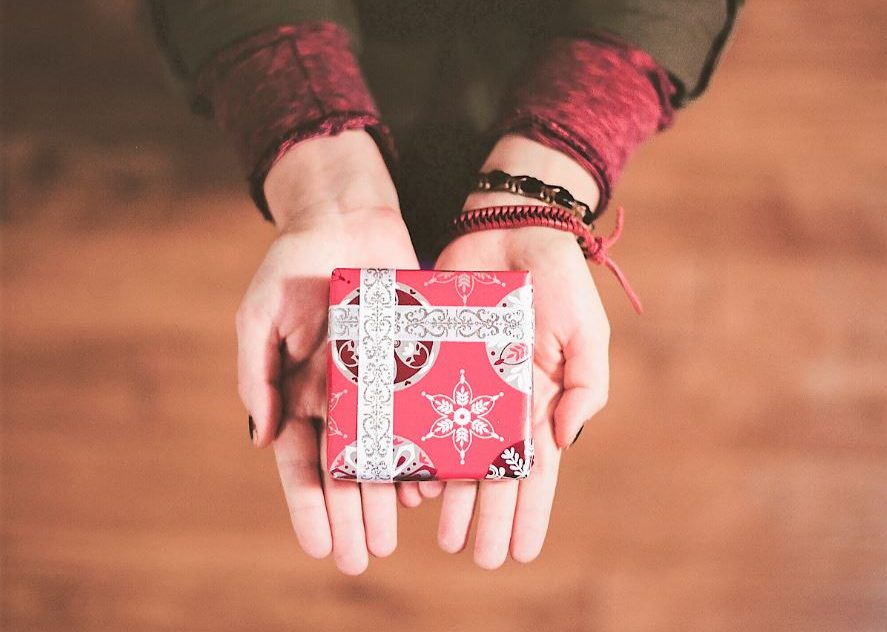 Citation Noël en Deuil : 7 clés pour vous aider à traverser la période des fêtes avec plus de douceur.