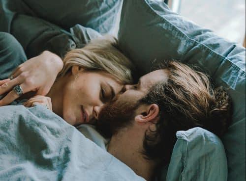 La dysphorie ou le «sex blues» après avoir fait l'amour : Comment y faire face ?