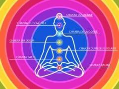 Entretenir et Rééquilibrer ses Chakras