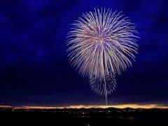 fireworks-846063_1280