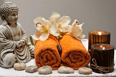 Citation Qui peut bénéficier d'un bon massage?