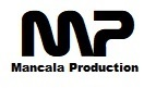 logo mancala production_positif