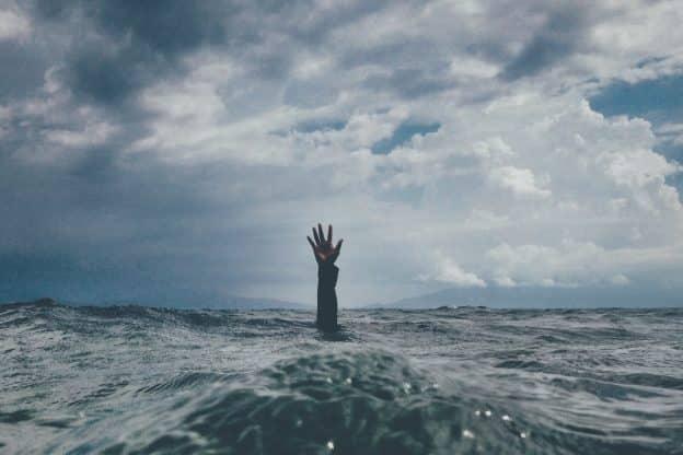 Comment surmonter les difficultés de la vie ?