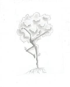 En toute conscience logo