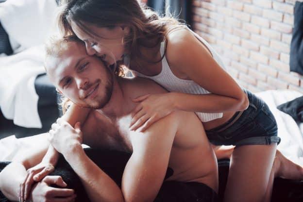 Comment reconnaitre les signes d'une relation karmique ?