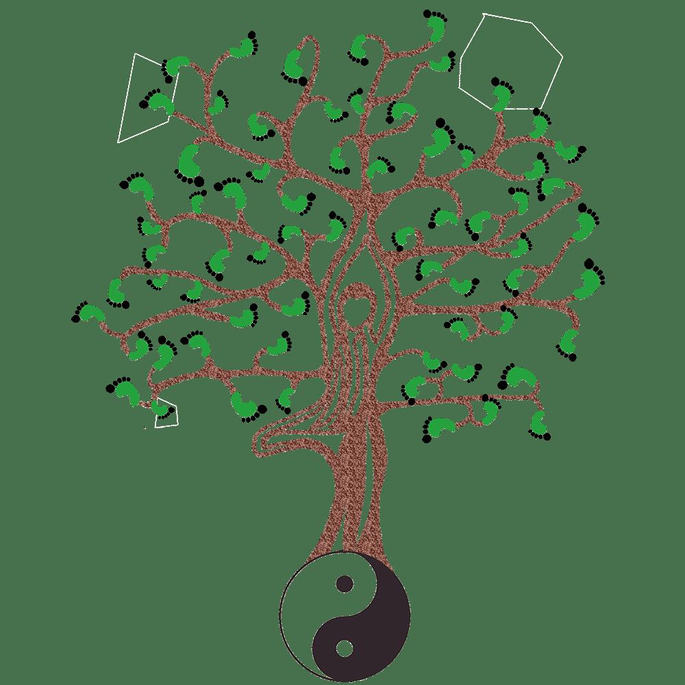 arbre-1000