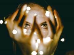 Comment se fier à l'intuition ?