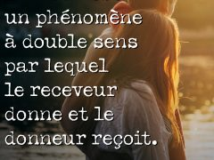 citation-amour-double-sens