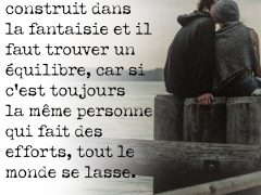 citation-fantaisie-couple