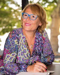 Corinne Collin-Bellet