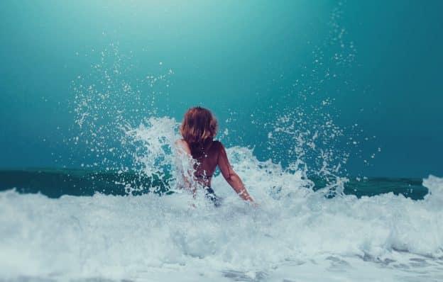 5 repères pour atteindre le flow de sa vie après les blessures de l'âme