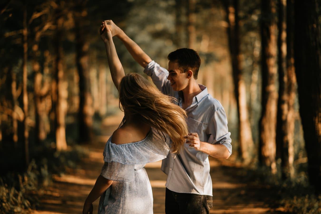 Citation Comment créer un moment magique dans une relation à distance ?