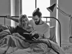 10 suggestions de lectures sur l'amour
