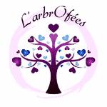 Logo L'ArbrOfées