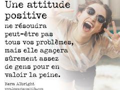 attitude-positive