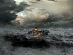boat-2624054_1280-1024x682