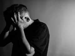 depression-2912404_1280-1024x680
