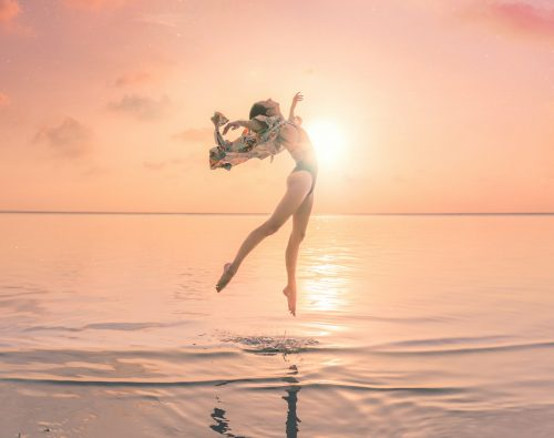 Comment renouveler votre confiance pour vous ouvrir à de nouveaux horizons