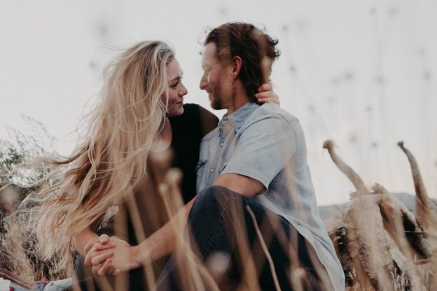 Sexualité consciente : 11 questions essentielles pour l'atteindre