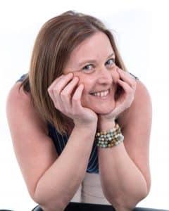 Pensées Santé – Claudine Rainville