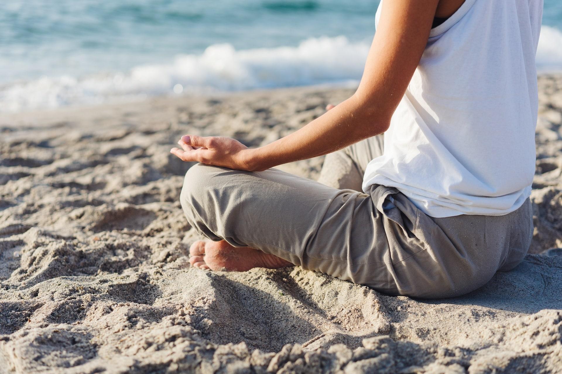 Citation 8 conseils pour se sentir bien dans son corps