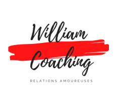 William Coaching