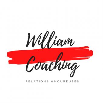 Podcast – William Coaching & Thérapie Relationnel