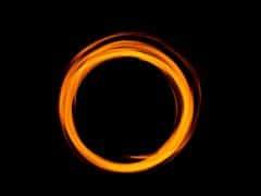 Cercle d'amour