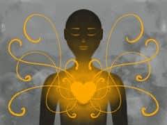 Amour, hypersensibilité et neurosciences