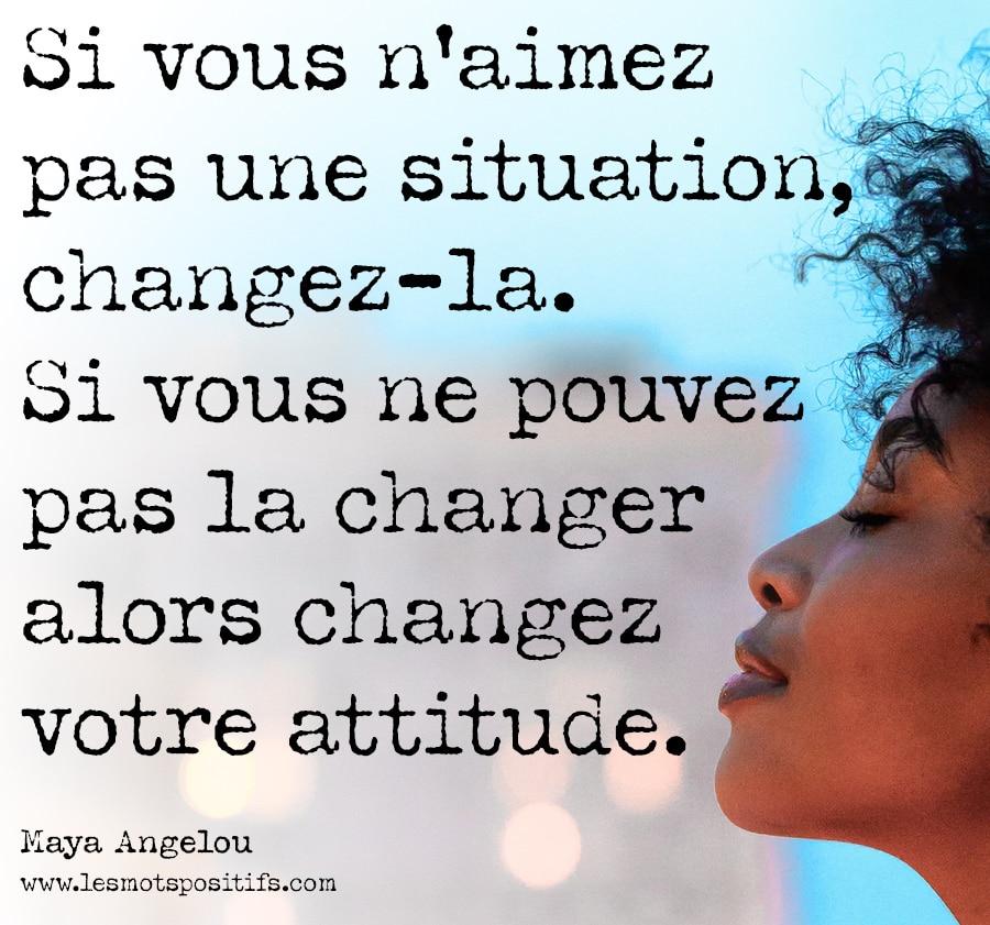 Citation 28 citations de Maya Angelou pour inspirer ta vie