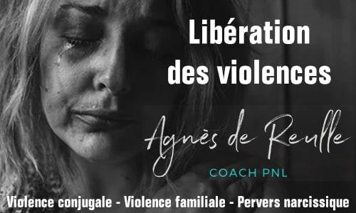 Libération des violences conjugales et familiales