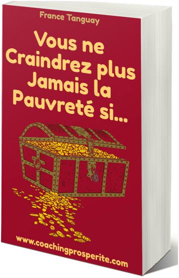 coverpauvrete2