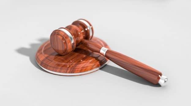 Comment vaincre la peur du jugement ?