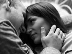 10 mots d'amour à partager avec son partenaire
