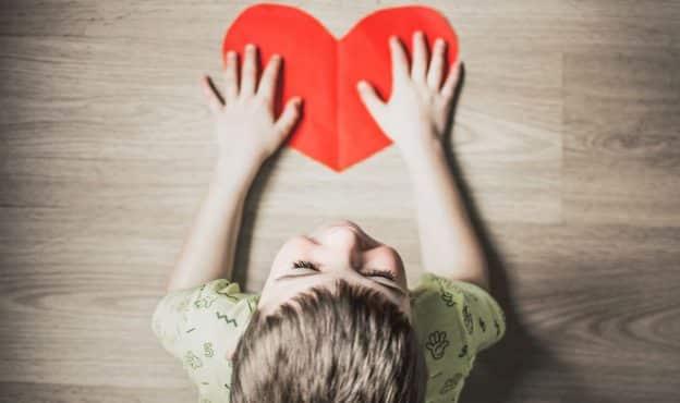 La pédagogie de l'âme pour se connecter à notre confiance et oser rêver de l'amour
