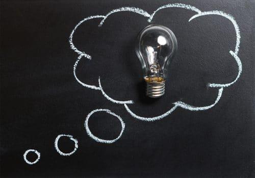 Une méthode simple et efficace pour trouver les réponses à ses questions en soi !