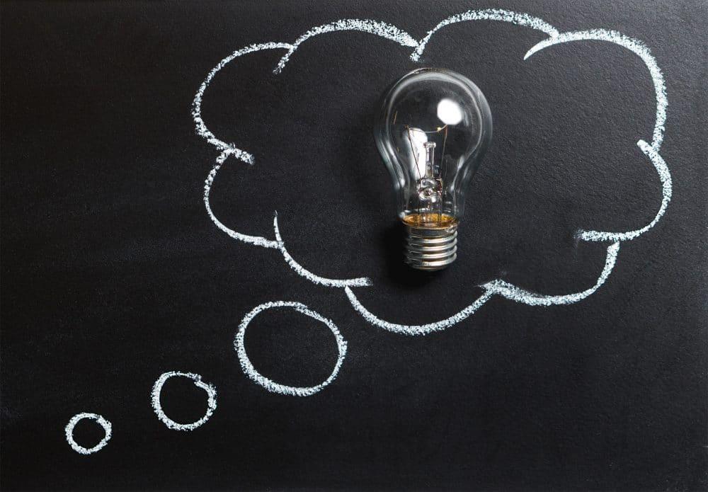 Citation Une méthode simple et efficace pour trouver les réponses à ses questions en soi !