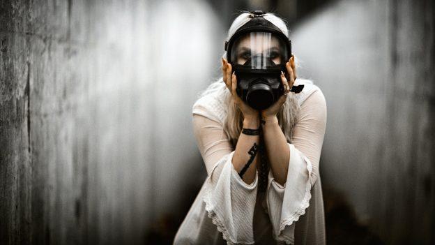 4 prises de conscience pour se libérer de la pollution mentale après une relation toxique