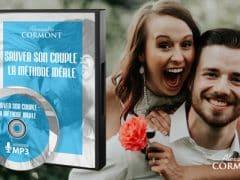 Livre audio : Comment sauver son couple