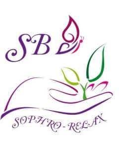 SB SophroRelax