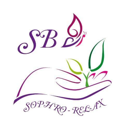 Logo SBSR