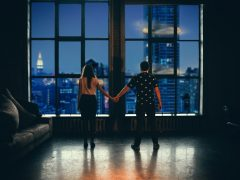 Pourquoi le codépendant et le narcissique s'attirent-ils ?
