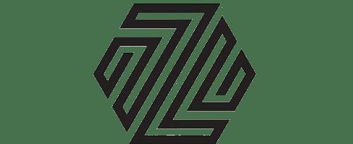 cropped-Zenergies-Transparent-Black-1