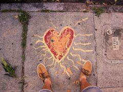 La logique du coeur