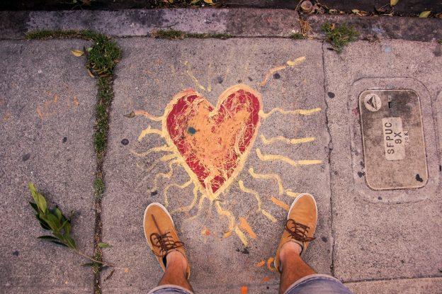 La logique du cœur : L'équilibre parfait entre le mental et le cœur