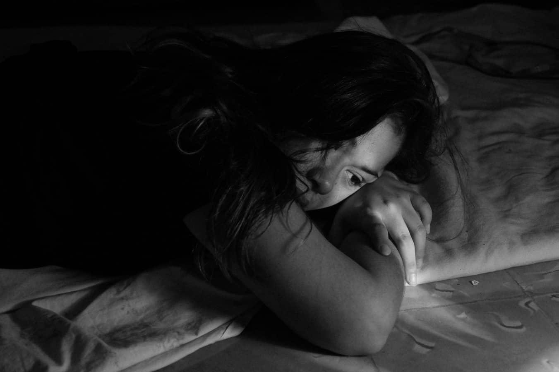 Citation 10 regrets qui influencent votre désir de revenir avec votre ex