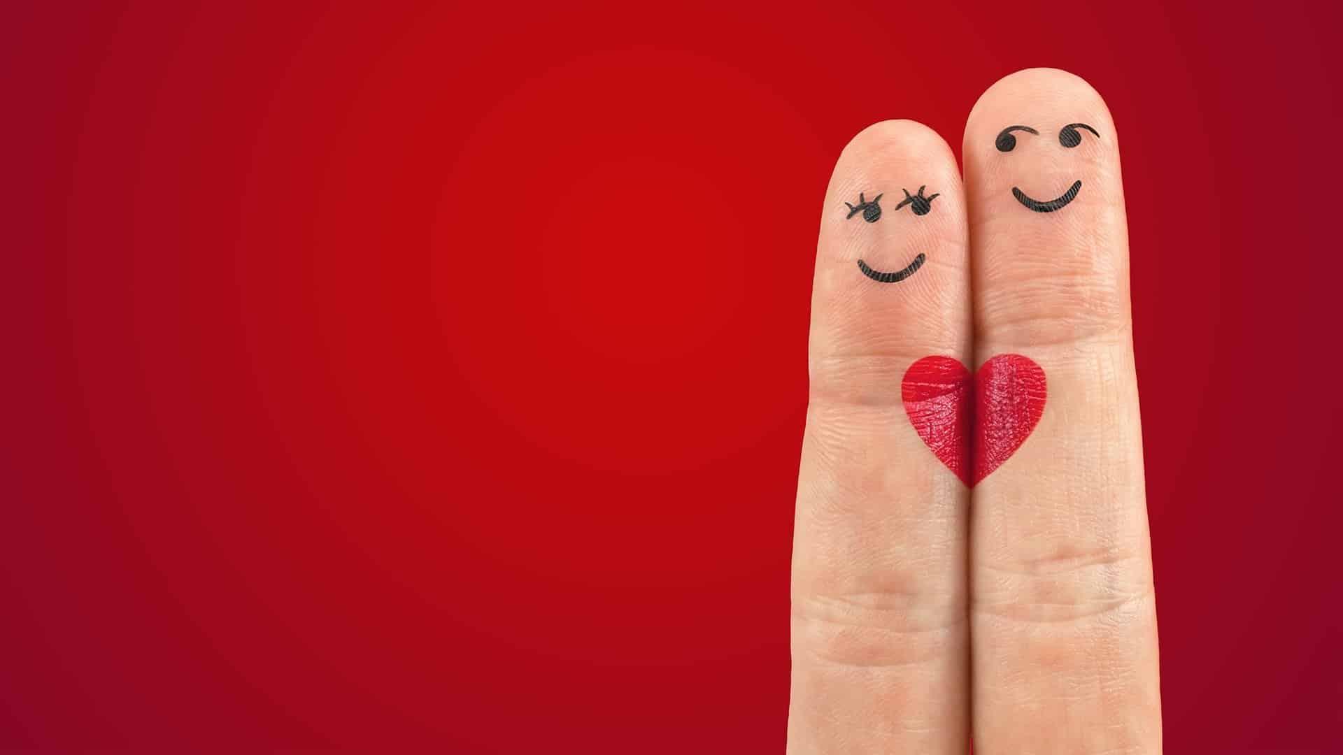 Faire des rencontres sur Internet : comment et où chercher l'amour ?