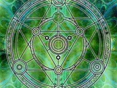 Les Runes pour avancer sur notre Chemin de Vie