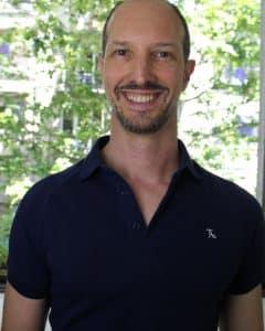 Mathieu Levrat, Ma Légende Coaching (Cabinet MLC Coaching)