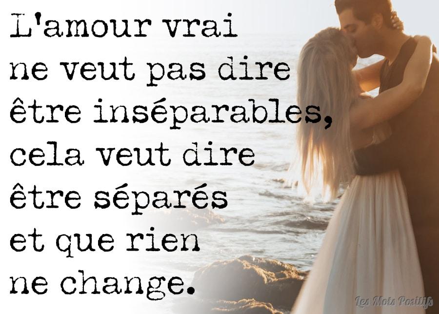 Citation 14 conseils pour éveiller et maintenir le désir dans une relation d'amour à distance